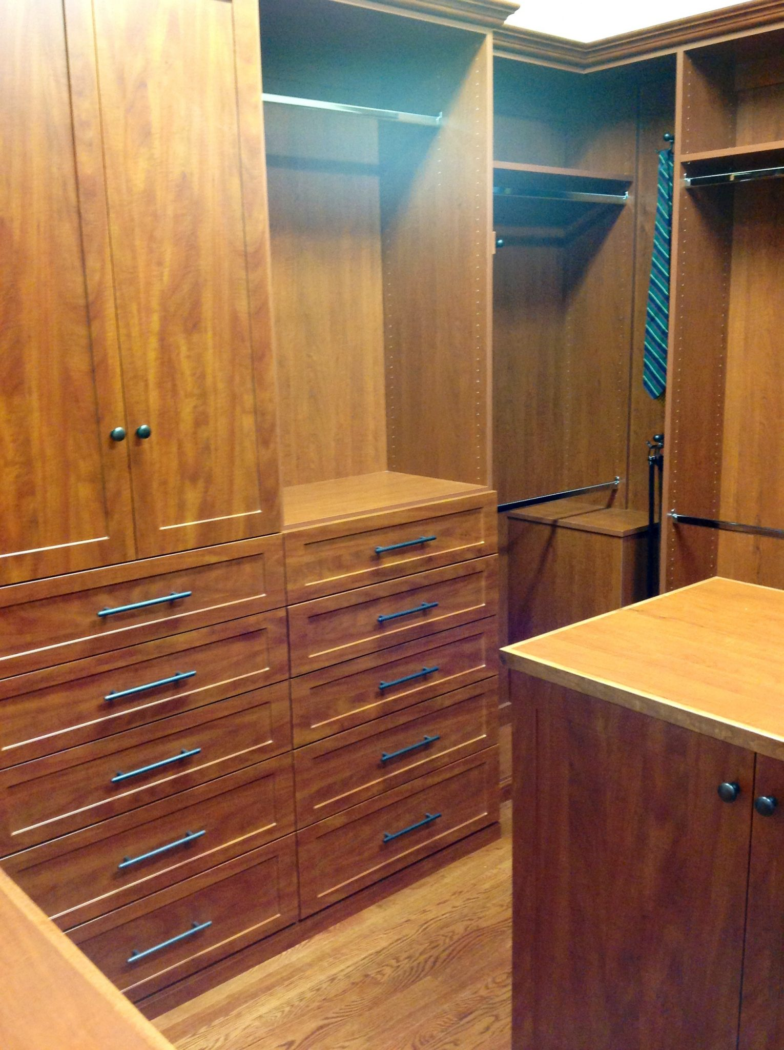 Walk In Closets Closets And Things
